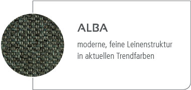 FBF_Stoffmuster-ALBA