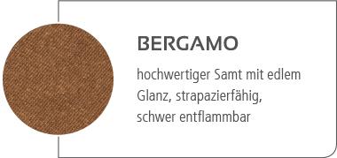 FBF-Stoffmuster-BERGAMO
