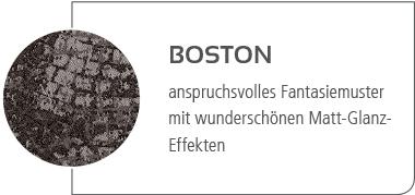 FBF-Stoffmuster-BOSTON