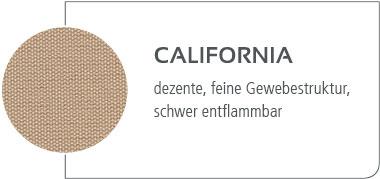 FBF_Stoffmuster-CALIFORNIA