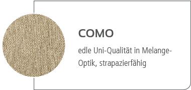 FBF-Stoffmuster-COMO