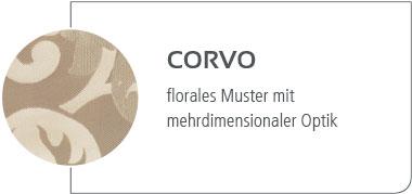 FBF_Stoffmuster-CORVO