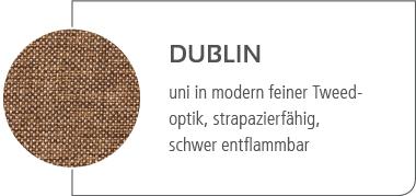 FBF-Stoffmuster-DUBLIN