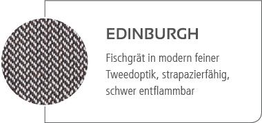 FBF-Stoffmuster-EDINBURGH