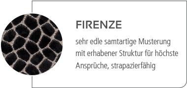 FBF-Stoffmuster-FIRENZE