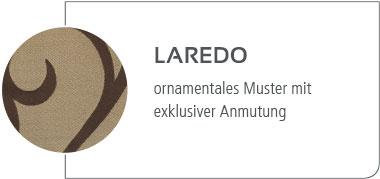 FBF_Stoffmuster-LAREDO