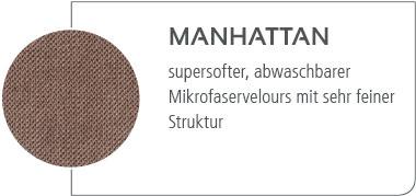 FBF_Stoffmuster-MANHATTAN