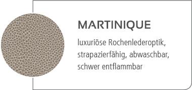 FBF-Stoffmuster-MARTINIQUE