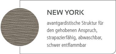 FBF-Stoffmuster-NEW YORK