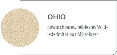 FBF_Stoffmuster-OHIO