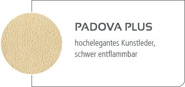 FBF_Stoffmuster-PADOVA-PLUS