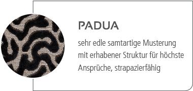 FBF-Stoffmuster-PADUA