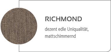 FBF-Stoffmuster-RICHMOND