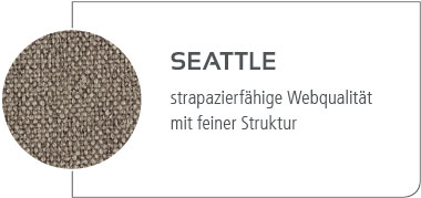 FBF_Stoffmuster-SEATTLE