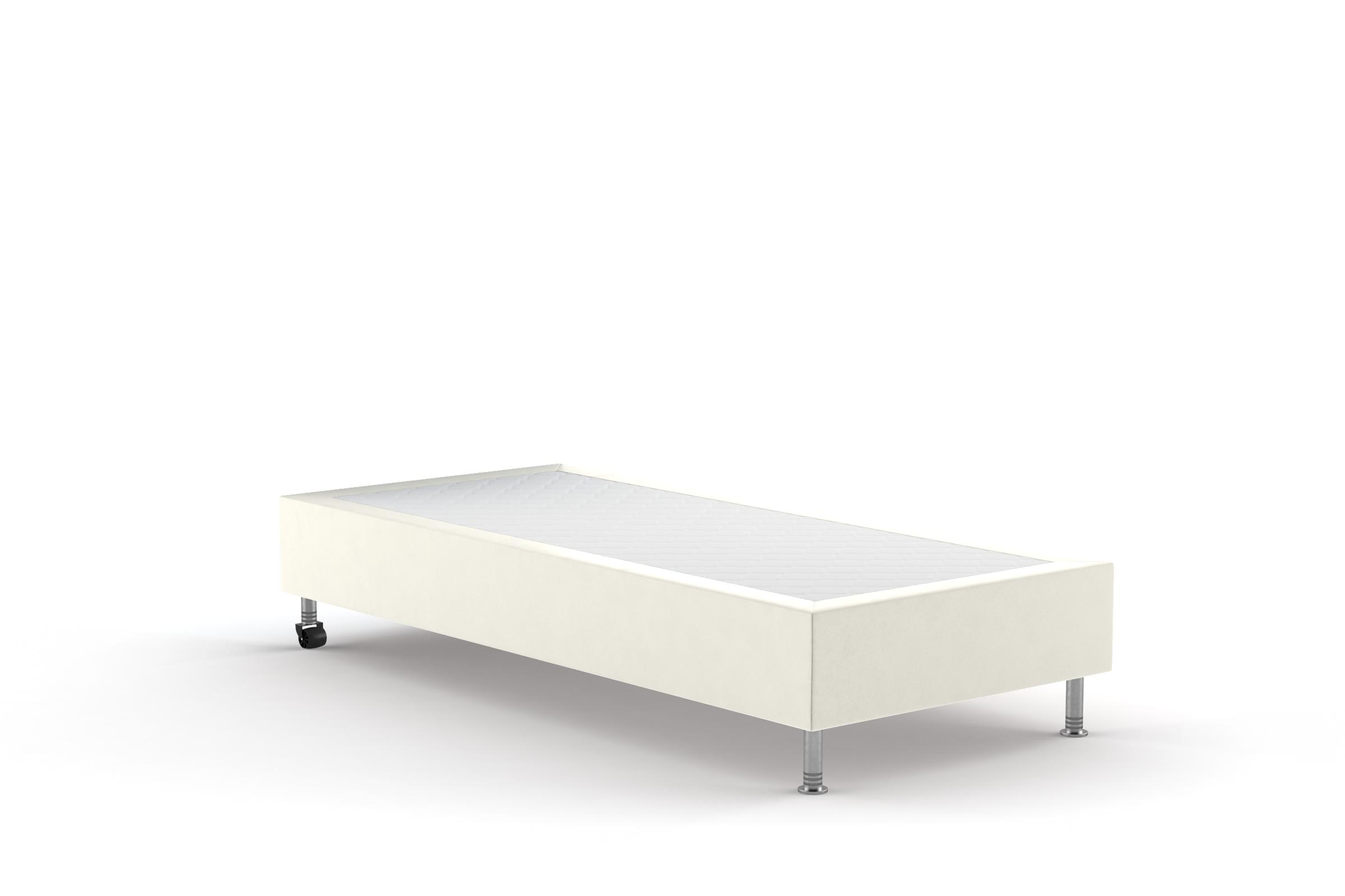 Boxspringbett box 64