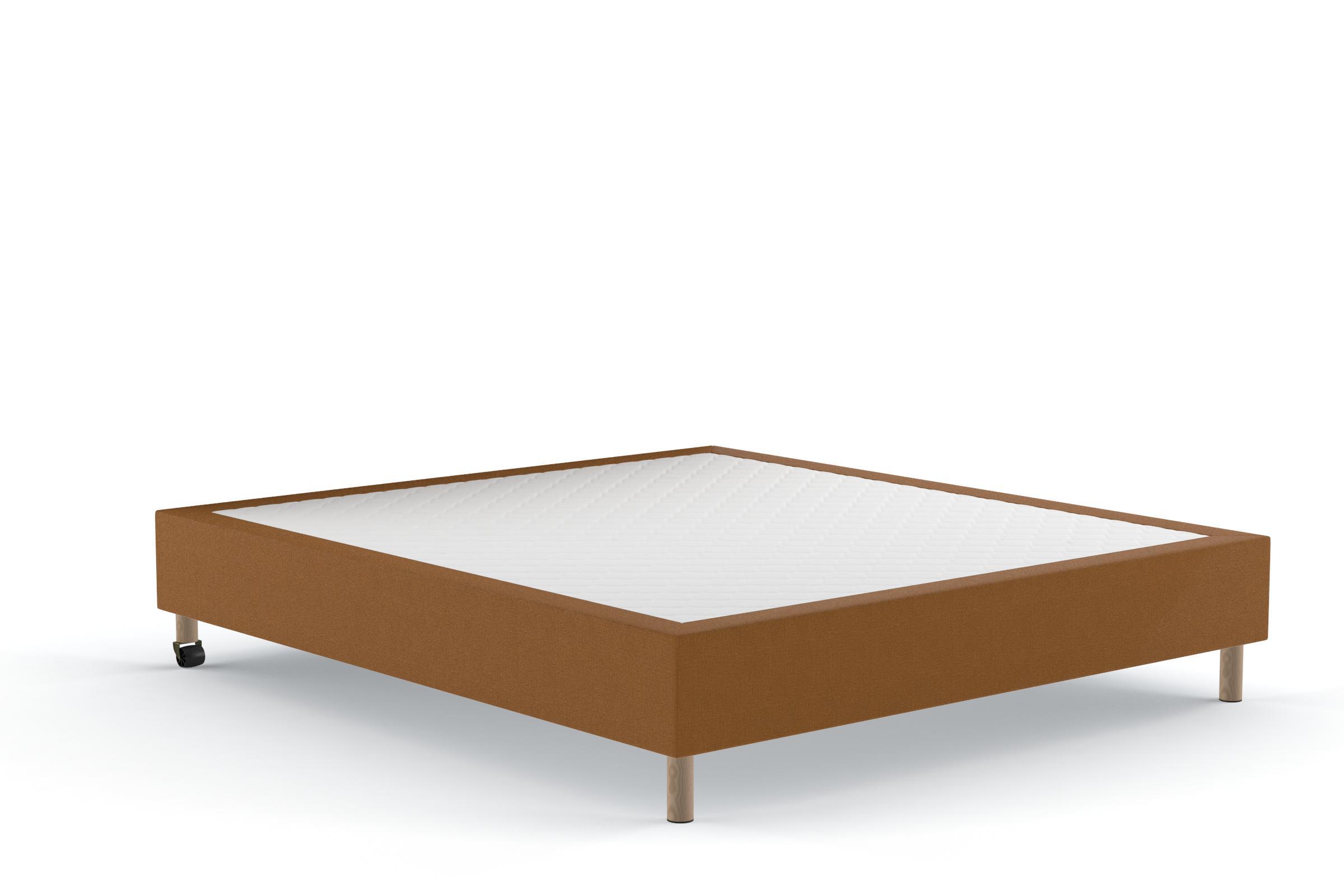 Boxspringbett aufbauanleitung  SAVOY VARIO Boxspringbett | FBF bed&more