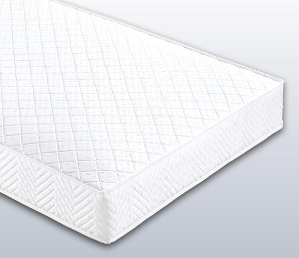 stabila h3 bandscheiben federkernmatratze 18cm fbf bed more. Black Bedroom Furniture Sets. Home Design Ideas
