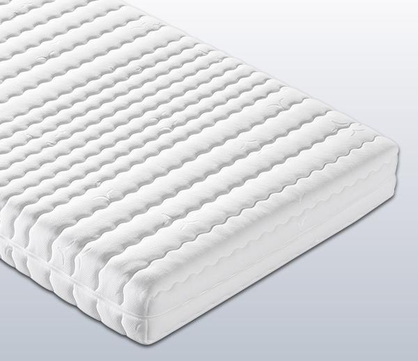 kaltschaum beautiful mobel boss matratzen kaltschaum matratzen x kaltschaum matratze test x. Black Bedroom Furniture Sets. Home Design Ideas